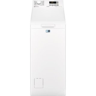 Lave-linge top ELECTROLUX - EW6T3465ED
