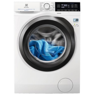 Lave-linge frontal ELECTROLUX - EW7F3921RB
