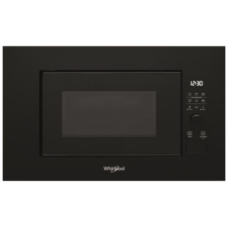 Micro-ondes encastrable gril WHIRLPOOL - WMF200GNB
