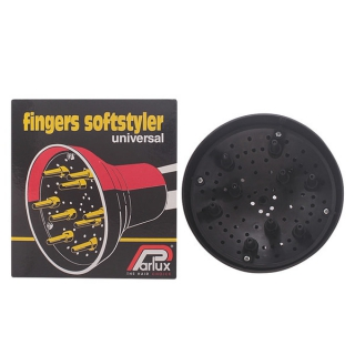 Diffuseur Fingers Softstyler Universal Parlux
