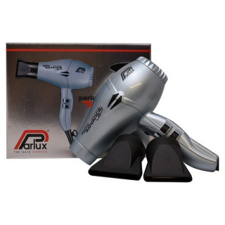 Sèche-cheveux Advance Light Parlux 2150W Gris