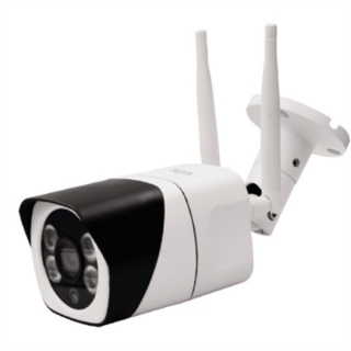 Caméra IP approx! APPIP400HDPRO Full HD WiFi 10W