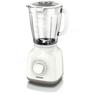 Blender PHILIPS - HR2105.00