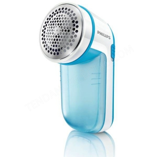 Rasoir anti-bouloche PHILIPS - GC026.00