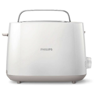 Grille-Pain PHILIPS - HD2581.00