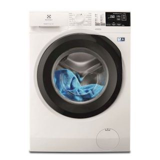 ELECTROLUX EW6F4805BR ML FRONT 8KG 1400T A+++ 58/78D B DEP DIF ATR 9999L/190KWH