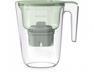 PHILIPS - Carafe AWP2935GNT