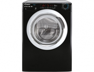 CANDY - Lave linge Frontal CSS1410TWMCBE-47