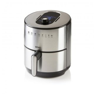 FRITEUSE A AIR CHAUD DELIFRY 1500W 4L DOMO DO530FR