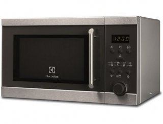 MICRO-ONDES ELECTROLUX EMS20300OX