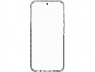 FORCECASE - Coque smartphone FCLIFEGS20FET FC Life Galaxy S20 FE Transp