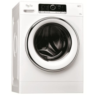 Lave-Linge frontal WHIRLPOOL FSCR10427
