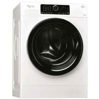 Lave-Linge frontal WHIRLPOOL FSCR12440
