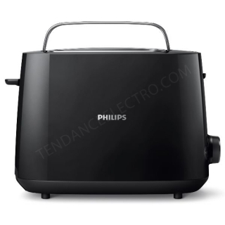 Grille-pain PHILIPS - HD2581.90