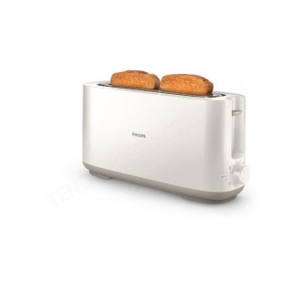 Grille-Pain PHILIPS - HD2590.00