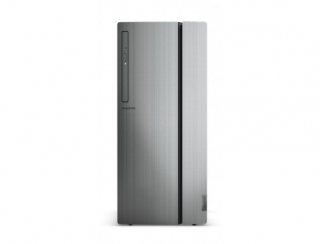 LENOVO - Unité centrale PC LENOVO Ideacentre Amd Ryzen 5 8Gb 1To+128Gb