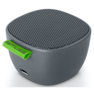 Enceinte portable Bluetooth MUSE - M305BT