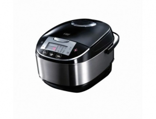 RUSSELL HOBBS - Multicuiseur 21850-56 Multicuiseur Electrique