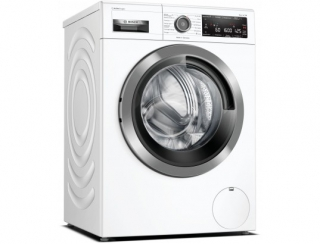 BOSCH - Lave linge Frontal WAX 32 LH 1 FF