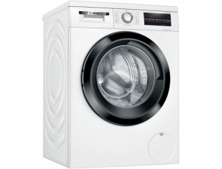 BOSCH - Lave linge Frontal WUU 28 T 08 FF