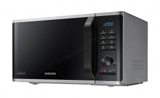 Micro-ondes Grill SAMSUNG - MG23K3515AS