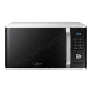 Micro-ondes solo SAMSUNG MS28J5215AWEF