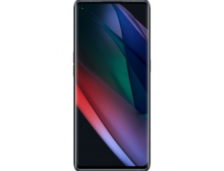 OPPO - Smartphone OPPO-FINDX3NEO-256-N
