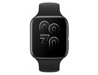 OPPO - Montre connectée OPPOWATCH41N
