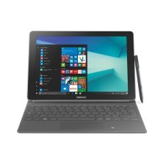 Tablette tactile Windows Galaxy Book SAMSUNG - SMW620NZK