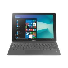 Tablette tactile Windows Galaxy SAMSUNG - SMW728NZK