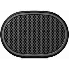Enceinte portable Bluetooth SONY - SRSXB01B