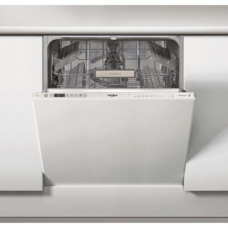 Lave-vaisselle Tout-intégrable WHIRLPOOL WIO3O239PGE
