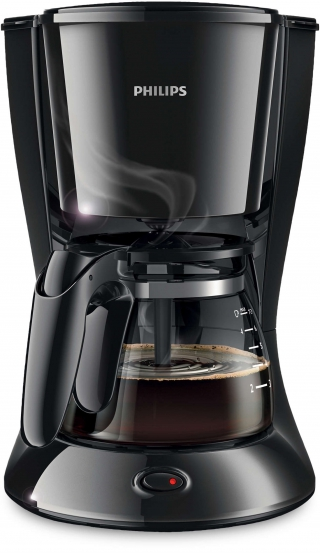 Cafetiere filtre philips pam - HD 7432/20