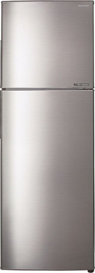 Refrigerateur 2 portes sharp - SJX 300 SL