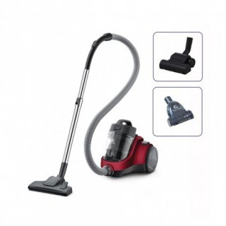 TORNADO TOC41-ANIM ASPI SS SAC TOC4 A/A/A/B 1,8L 80DB TURBOBROSSE ROUGE