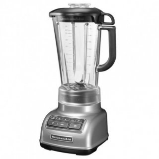 KITCHENAID 5KSB1585ECU BLENDER DIAMANT 1,75L SOCLE ME