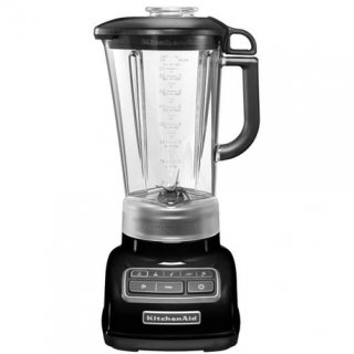 KITCHENAID 5KSB1585EOB BLENDER DIAMANT 1,75L SOCLE ME