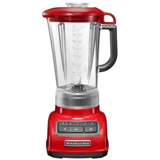 KITCHENAID 5KSB1585EER BLENDER DIAMANT 1,75L SOCLE ME