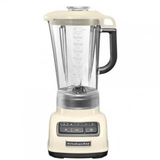 KITCHENAID 5KSB1585EAC BLENDER DIAMANT CREME