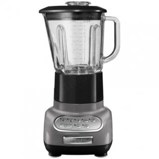 Blender KITCHENAID 5KSB5553EMS