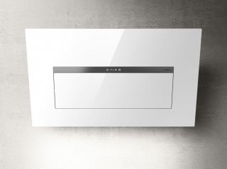 HOTTE MURALE BLOOM-S WH/A/85 ELICA PRF0164490