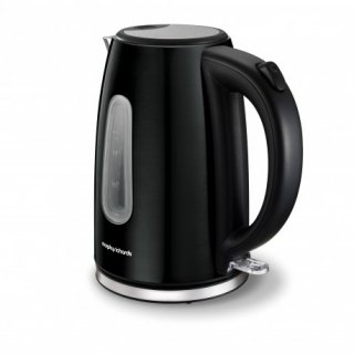 Bouilloire MORPHY RICHARDS - M102776EE