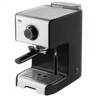 CAFETIERE EXPRESSO BEKO CEP5152B