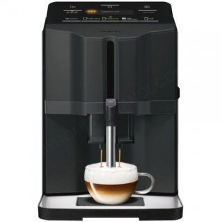 SIEMENS TI30A209RW CAFETIERE EXPRESSO 15B 1,4L 5P