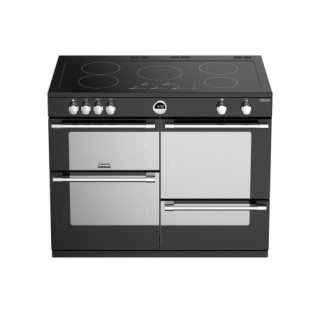 Piano de cuisson STERLING DELEXE  STOVES - PSTERDX110EIBL