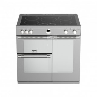 Piano de cuisson STERLING DELUXE STOVES - PSTERDX90EISS