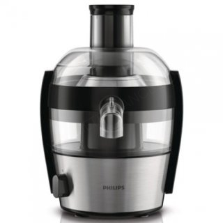 Centrifugeuse PHILIPS - HR1836.00