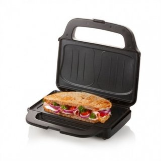 DOMO DO9195C CROQUE MONSIEUR XL/XXL 2IN1 90 0W ANTIADHESIF