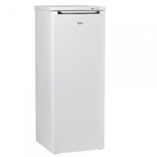 Congélateur armoire froid statique WHIRLPOOL - WV1512W
