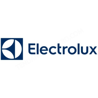 ELECTROLUX FFI60MP10 PORTE D\'HABILLAGE LV FULL INTE GRABLE 60CM INOX ANTI-TRACE